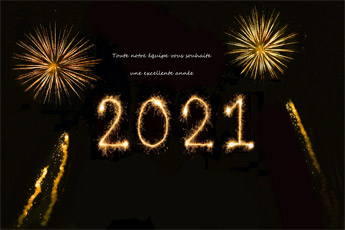 Nouvelle_annee_2021